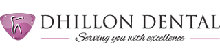 Dhillon Dental